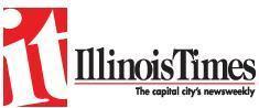 IllinoisTimesLogo_DonorsForumBlogPost