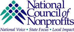 NationalCouncilOfNonprofitsLogo