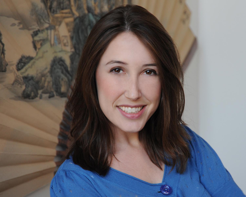 Meg Lassar