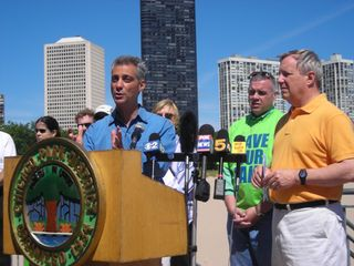 Rahm_Emanuel_press_conference[1]