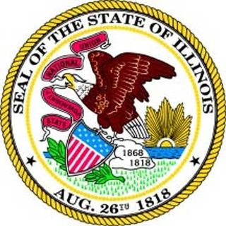 Illinois-state-seal[1]