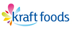 Kraft_Logo_loresolution