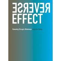 Reverse effect