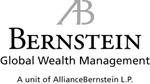 Bernstein web