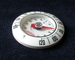 Bimetallic-coil-thermometer_w725_h580[1]
