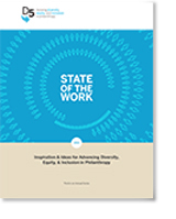 State of the work 2013 copy
