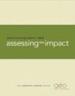 Assessing Impact GEO